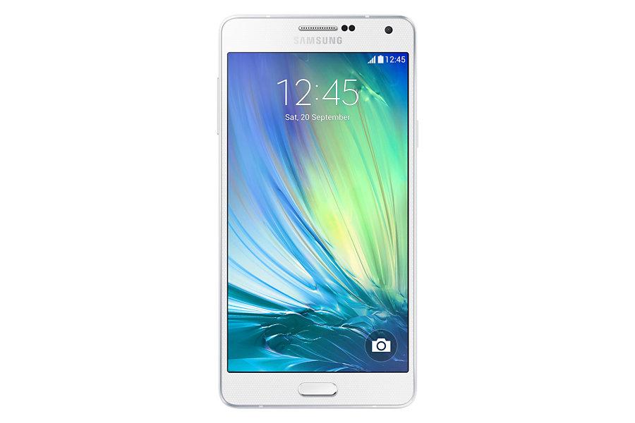 Samsung galaxy A7 reparatie (A700F)