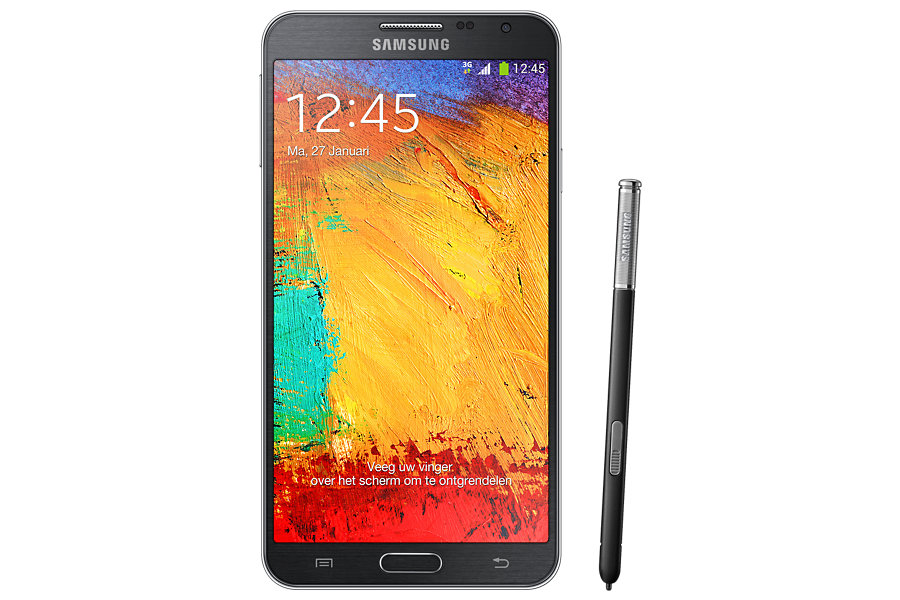 Samsung Galaxy Note 3 Neo reparatie (N7505)