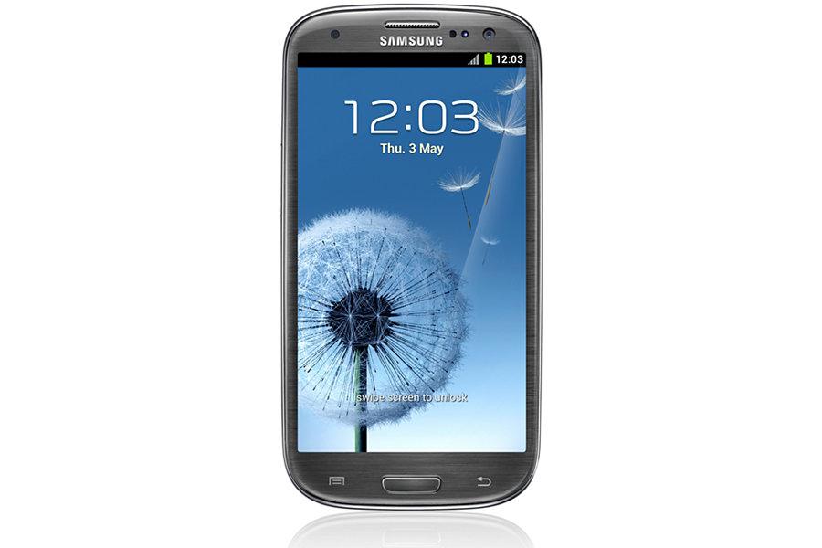 Samsung Galaxy S3 LTE reparatie (I9305)