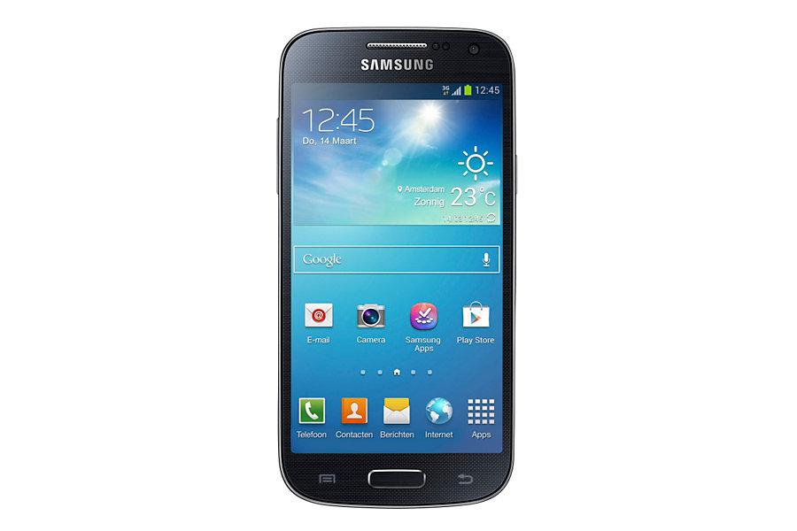 Samsung Galaxy S4 Mini reparatie (I9195)