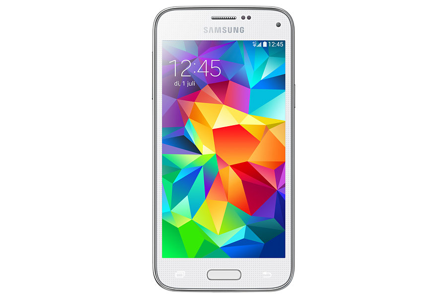 Samsung Galaxy S5 Mini reparatie (G800F)