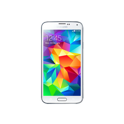 Samsung Galaxy S5 Plus reparatie (G901F)