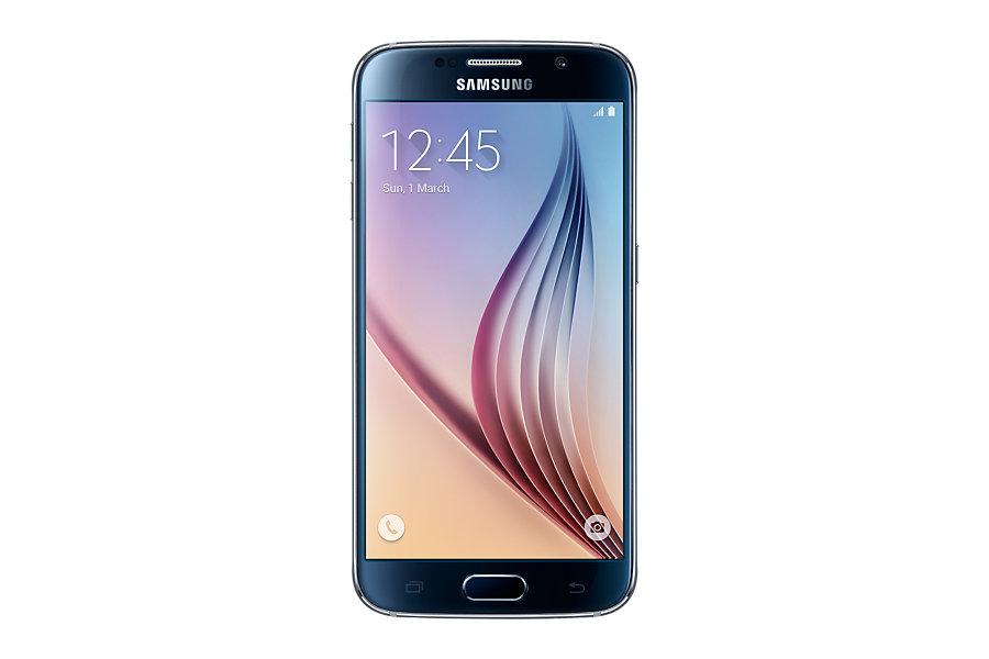 Samsung Galaxy S6 reparatie (G920F)
