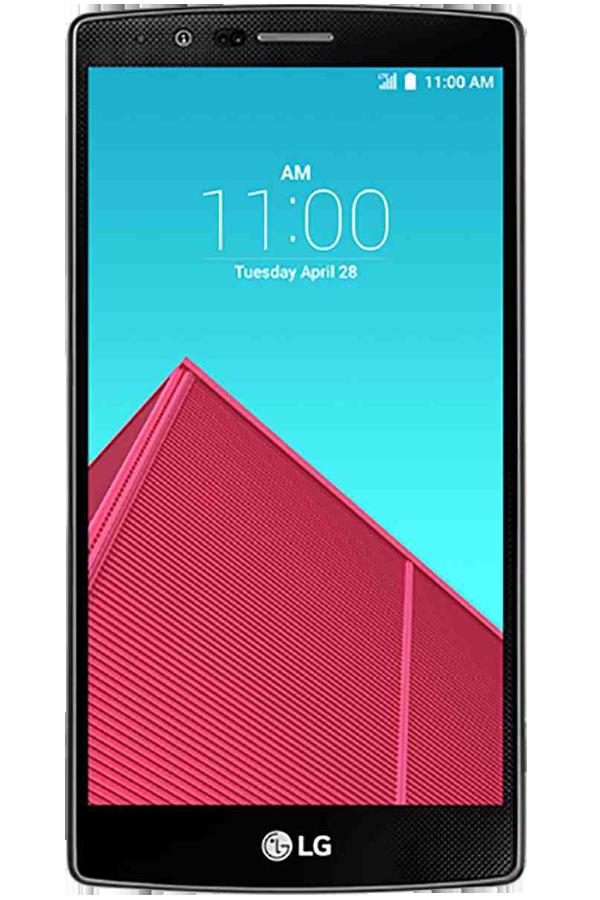 LG G4 reparatie (H815)