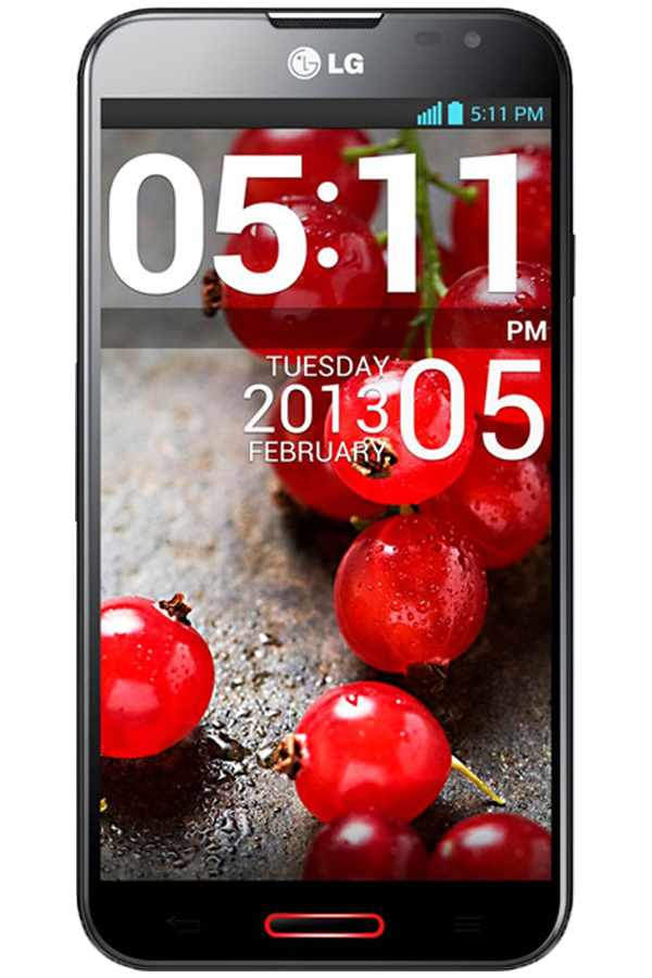 LG Optimus G Pro reparatie (E985)