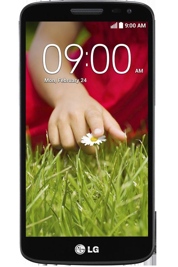 LG G2 Mini reparatie (D620)