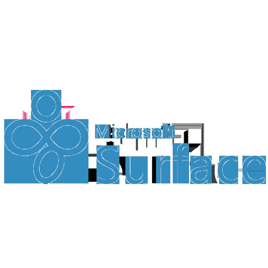 Microsoft Surface reparatie